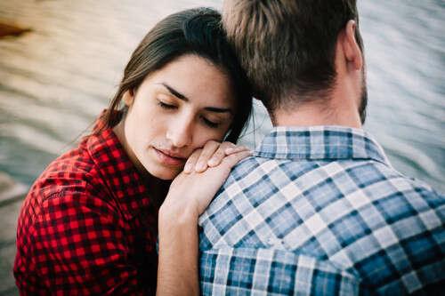 Sinais que evidenciam que seu parceiro não te ama