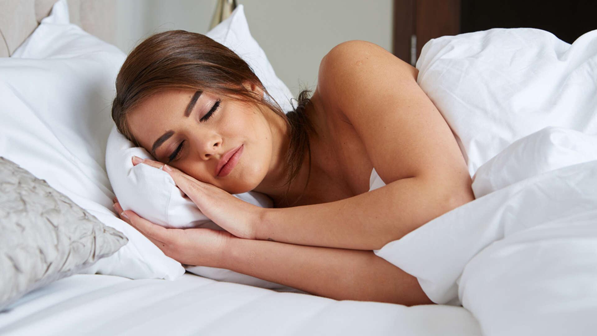 Dormir duas vezes por dia faz bem para a saúde
