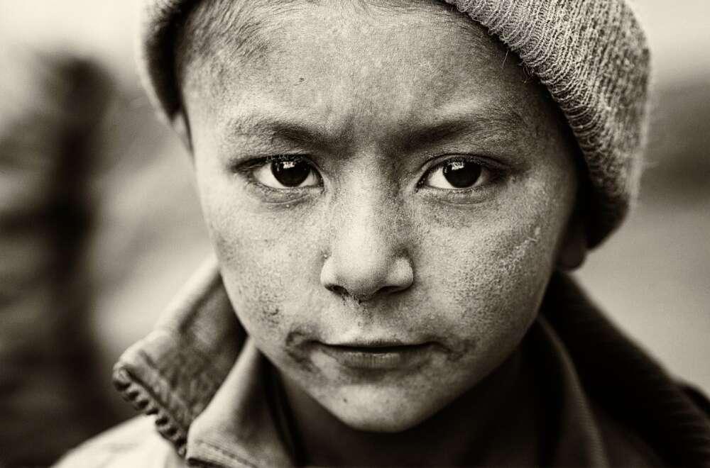 Foto: © Люся Маратканова