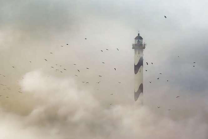 Foto: © Piet Flour