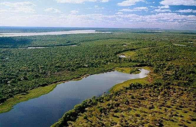 Foto: Portal do Tocantins