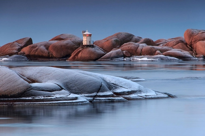 Foto: © Henrik Aleborg