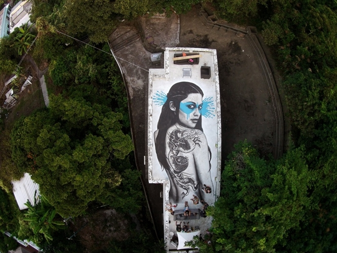 Foto: © findac.tumblr