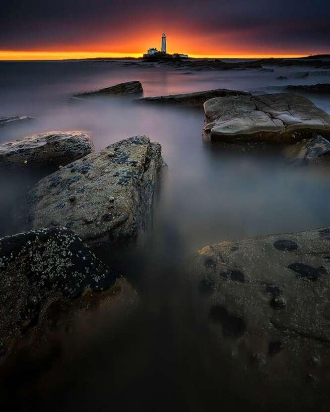 Foto: © Steven Walden