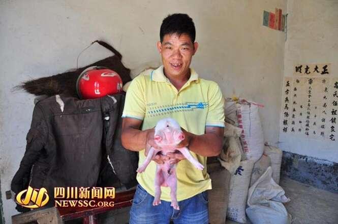 Foto: Sichuan News