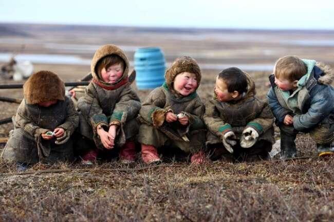 Foto: © Александр Романов