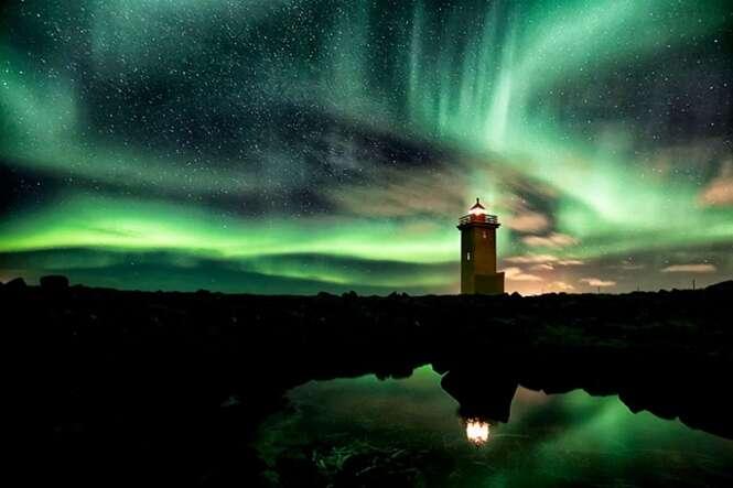 Foto: © Gunnar Gestur