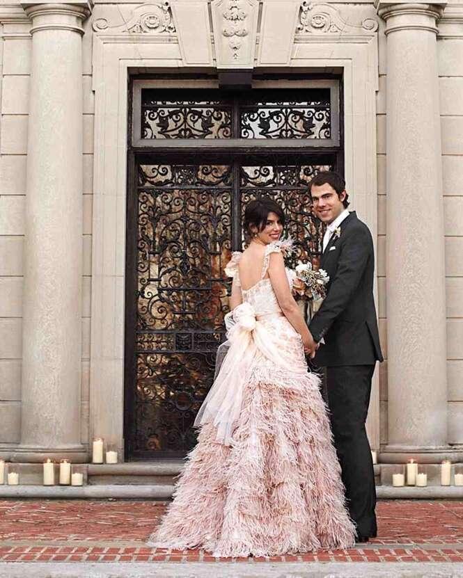 Foto: Weddings by Two