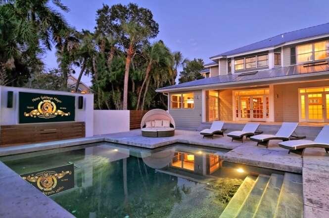 Foto: housesdesign