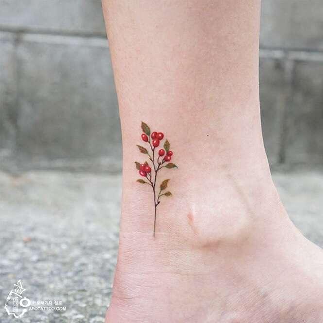 Foto: tattooist_silo