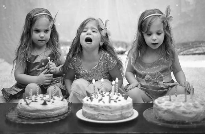 Foto: Child Expressions Photography