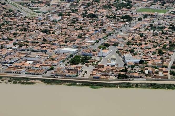Foto: Xiquexiquense