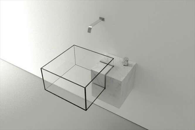 Foto: home-designing