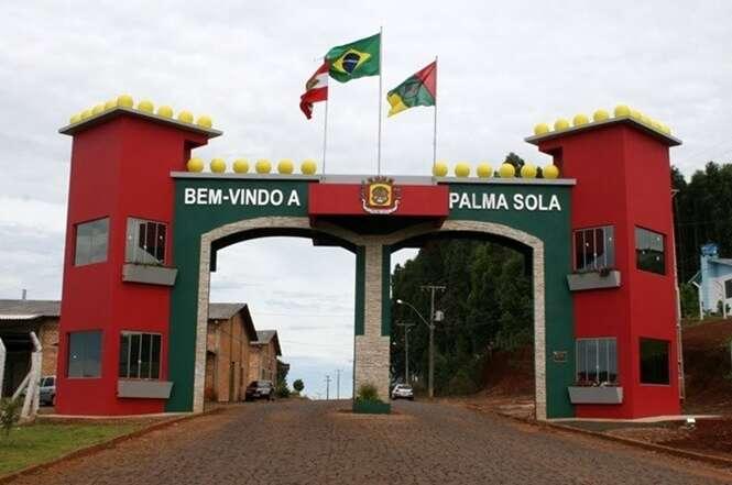 Foto: Panoramio