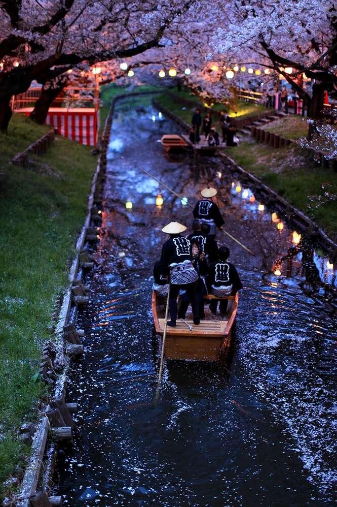 Foto: akihiro nagashima