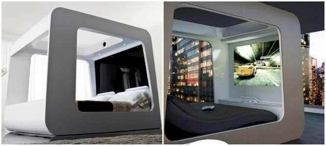 Foto: designmag - techeblog