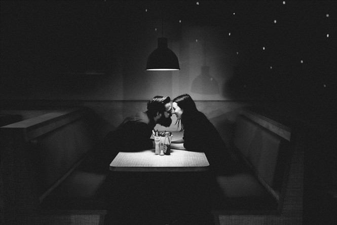 Foto: Matilda Delves Wedding Photography