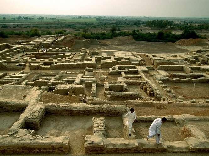 Foto: liveinternet
