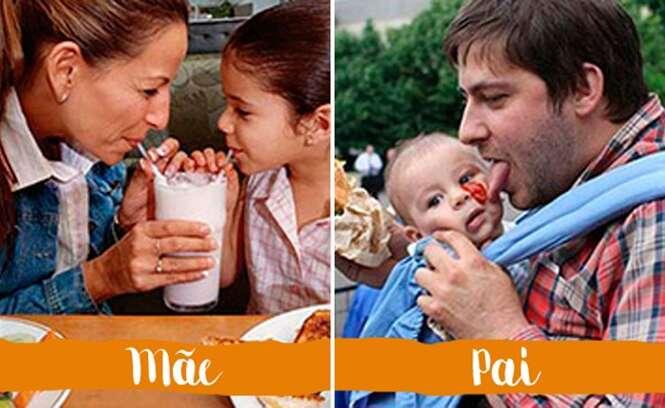 Foto: agorafazsentido.com.br