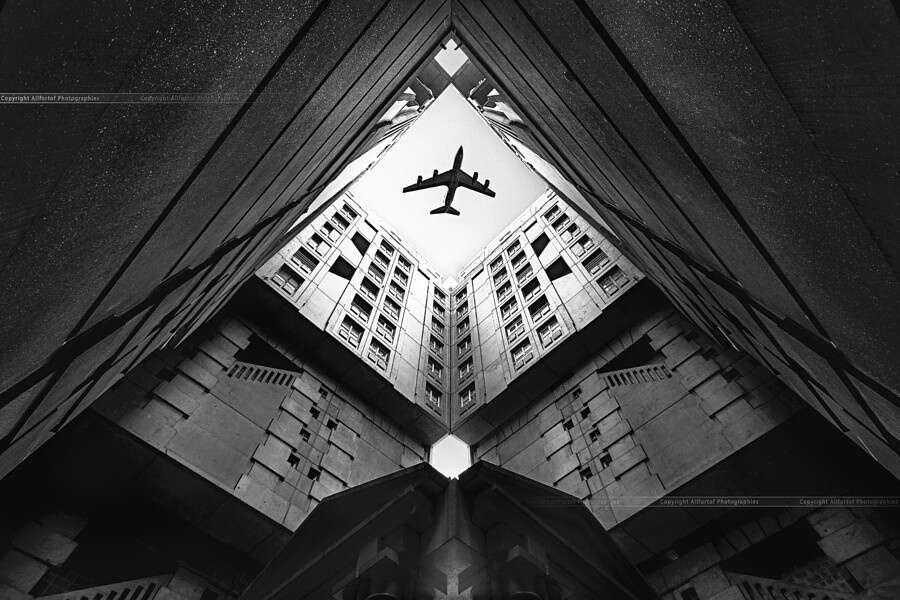 Foto: © Сhristophe Сorrey
