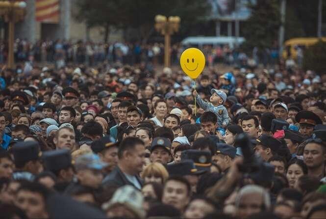 Foto: Tabildy Kadirbekov
