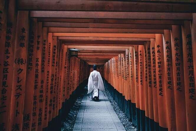 Foto: Takashi Yasui