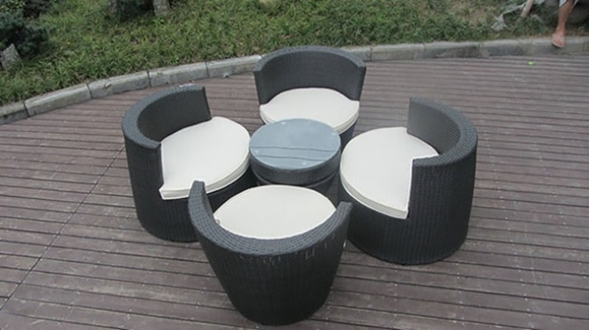 Foto: wickerpatiofurniture