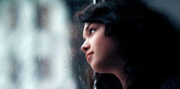 Mulheres fortes mentalmente preferem ficar sozinhas a conviver com homens medíocres