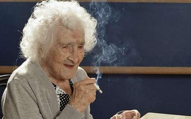 Conselhos vitais de pessoas com mais de 60 anos