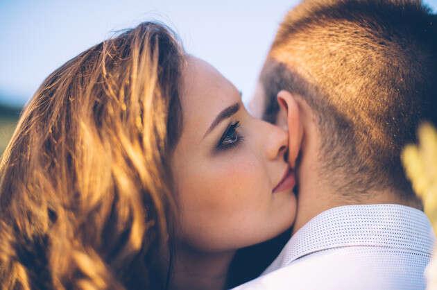Se seu marido faz essas 15 coisas, você tem o melhor parceiro do mundo