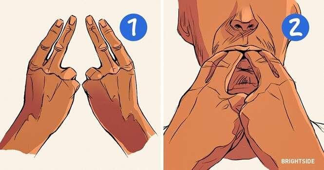 O melhor guia para aprender a assobiar