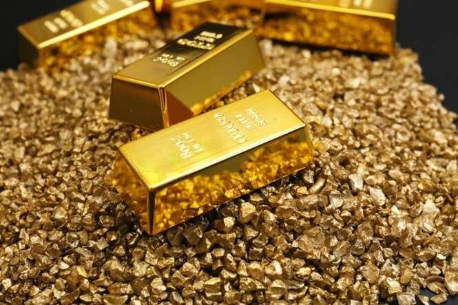 Materiais mais caros do mundo