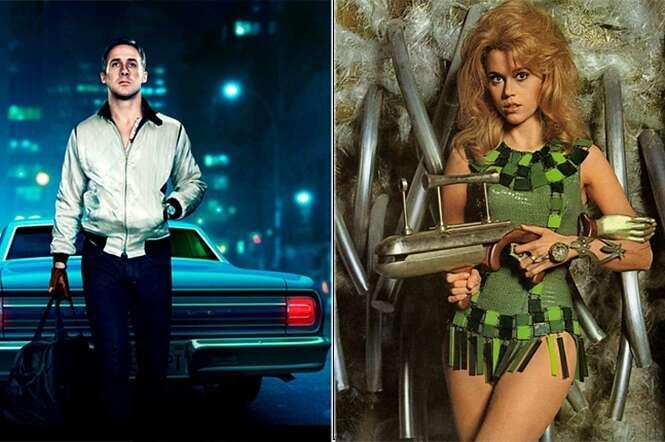 Filmes na Netflix que valem mais à pena do que sair para um encontro com um pretendente