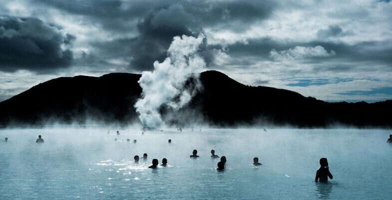 Coisas que comprovam que a Islândia é o local perfeito para passar as férias