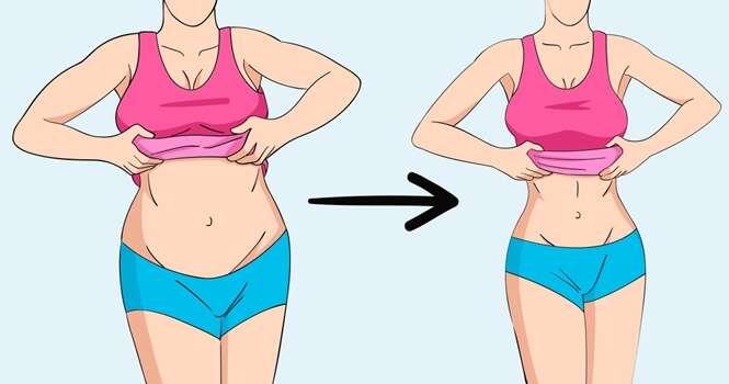 Hábitos que aceleram o metabolismo e ajudam a perder peso
