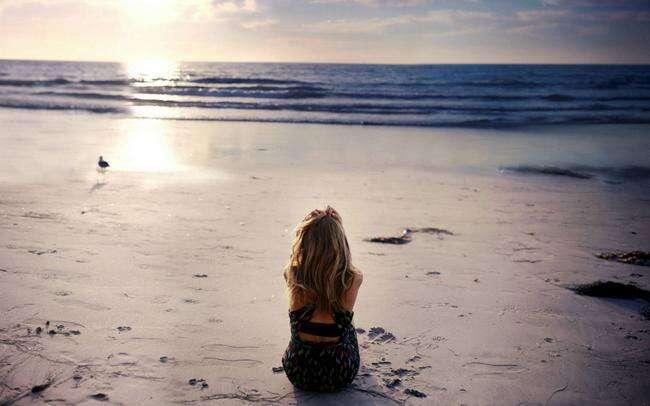 Cientistas provam que é melhor ficar sozinho do que em um relacionamento ruim
