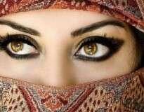 5 maneiras de delinear seus olhos para cada ocasião