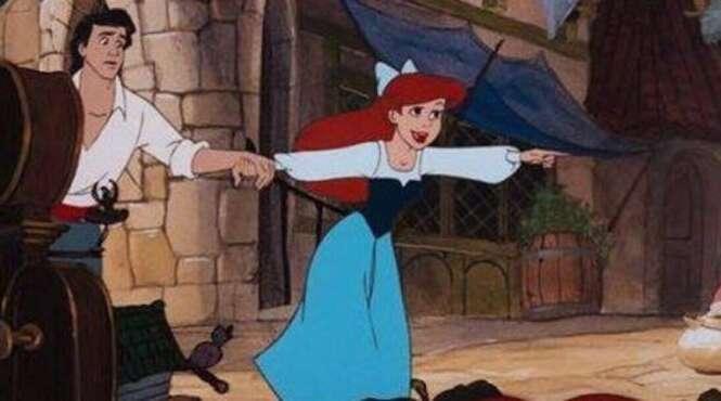 Foto: Walt Disney Studios