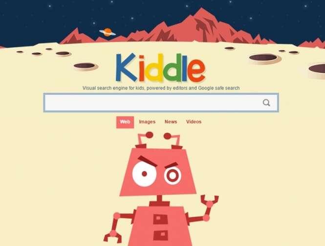 Foto: kiddle