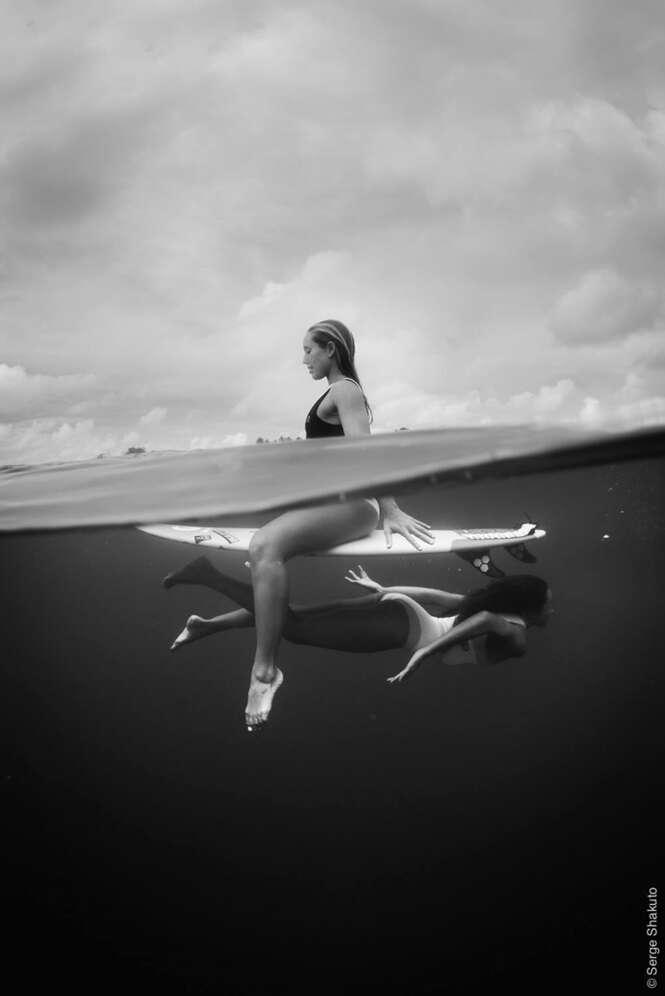 Foto: © Serge Shakuto