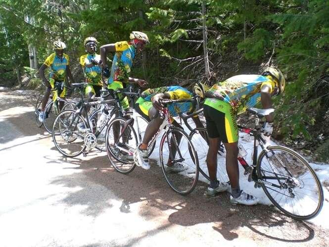 Foto: Team Rwanda