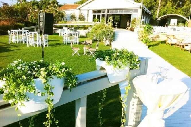 Foto: gardenitems