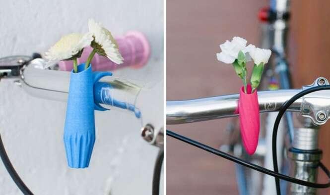 Foto: © wearable planter