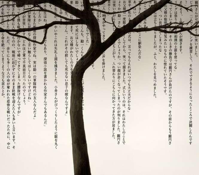 Foto: brightside
