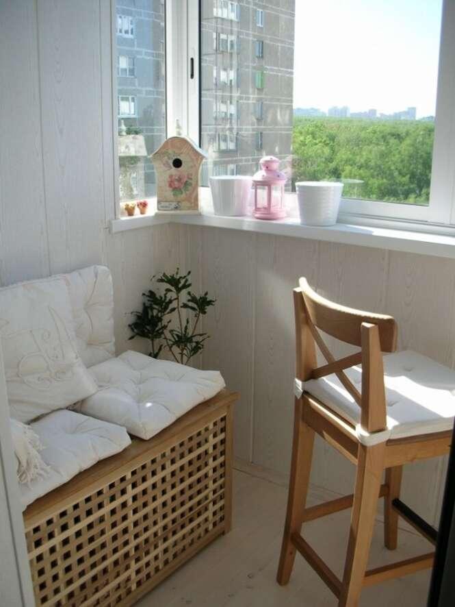 Foto: furniturelives