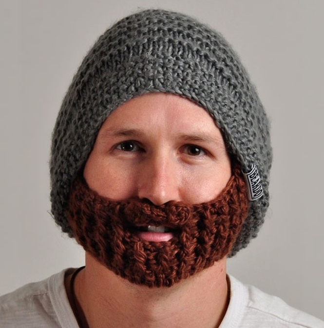 Foto: beardo