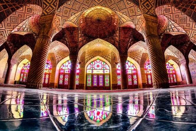 Foto: iranama.blogsky