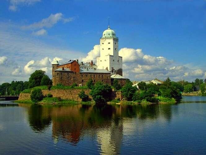 Foto: vvyborg