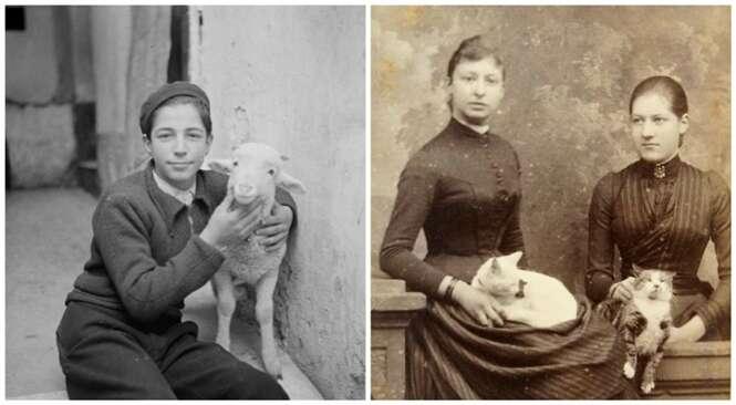 Foto: © vintag.es / soyouthinkyoucansee.tumblr.com