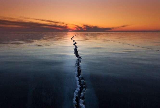 Fotografia: Alexey Trofimov